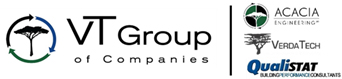 VT Group of Companies